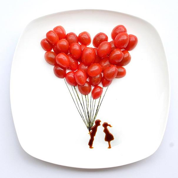 food-art-1