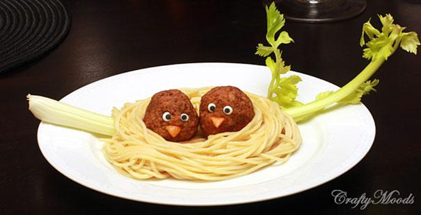 food-art-11